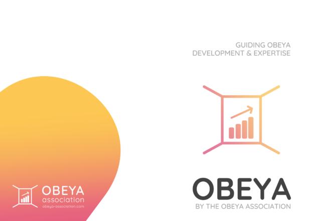 Obeya - by the Obeya Asssociation