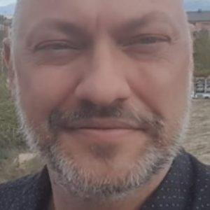 Profile photo of Sven