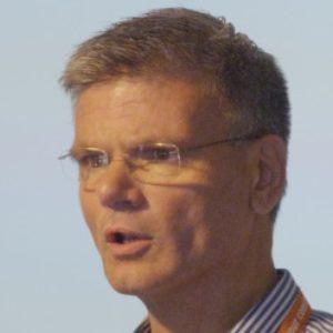 Profile photo of Jan