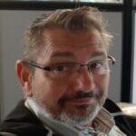 Profile photo of Philippe