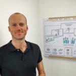 Profile photo of Tim Wiegel