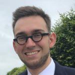 Profile photo of Alexander