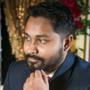 Profile photo of Shazal